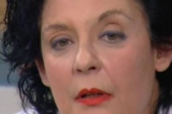 Η ΛΙΑΝΑ ΚΑΝΕΛΛΗ ΣΤΟ KONTRA CHANNEL